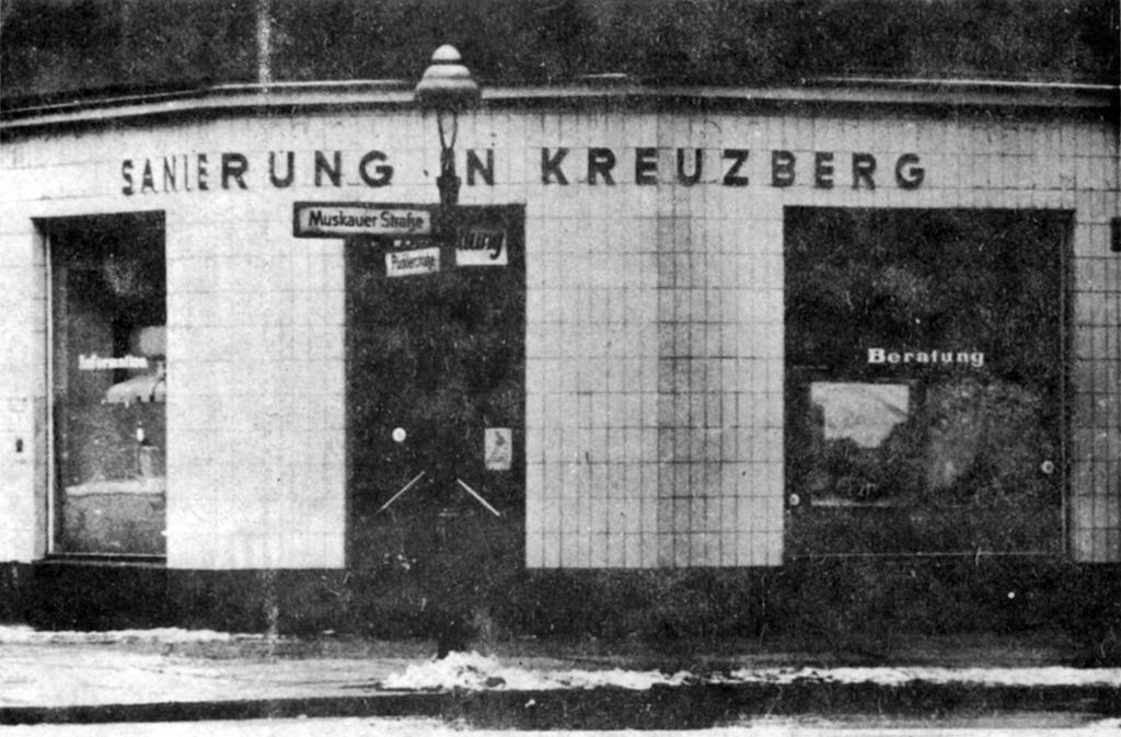 2104_SL_gribat-Kreuzberg