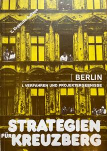 2104_SL_gribat_StrategienKB