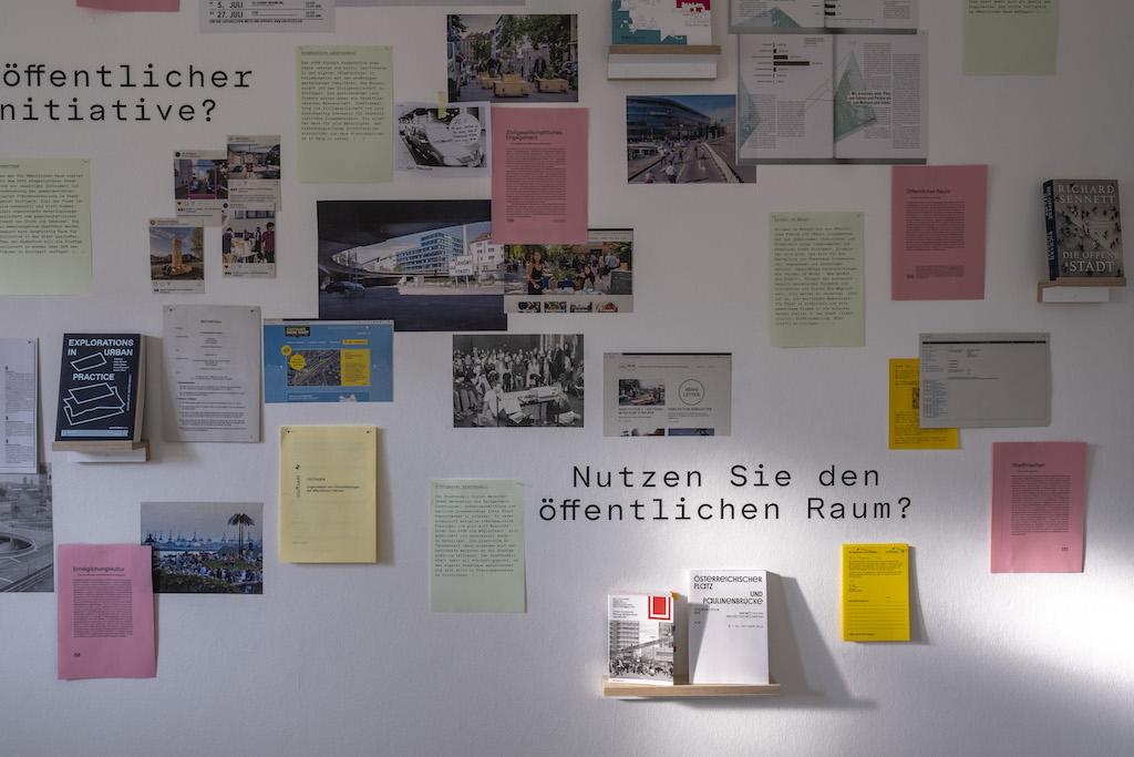2107_KF_Stadtluecken_Afoer1