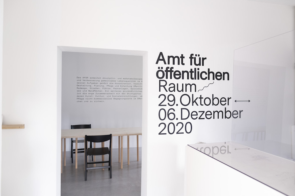 2107_KF_Stadtluecken_Afoer2