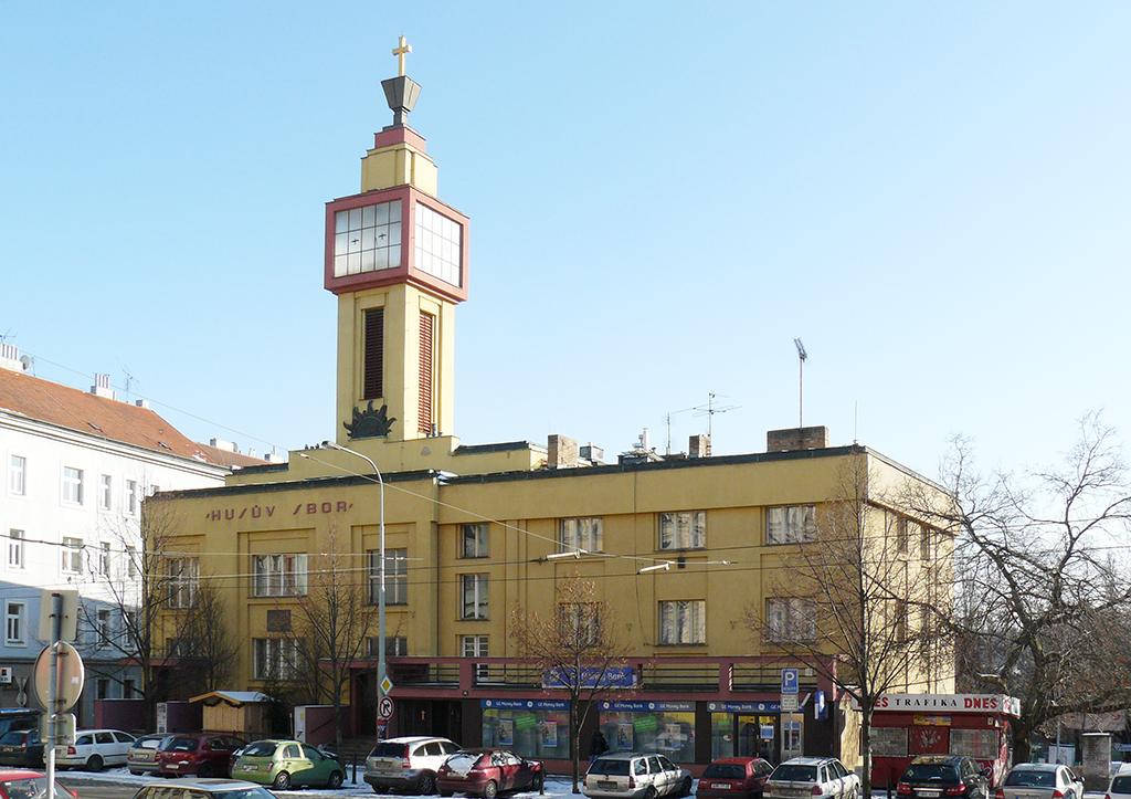2048_Prag_Husuv_sbor_vrsovice