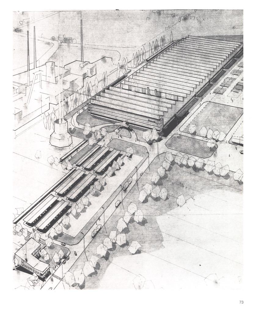 2109_AT_EN_Industriebauten_Gesamtanlage Kopie