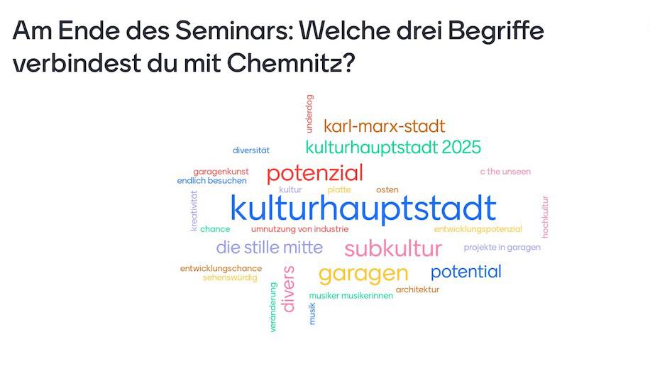 2110_SL_CA_Seminar