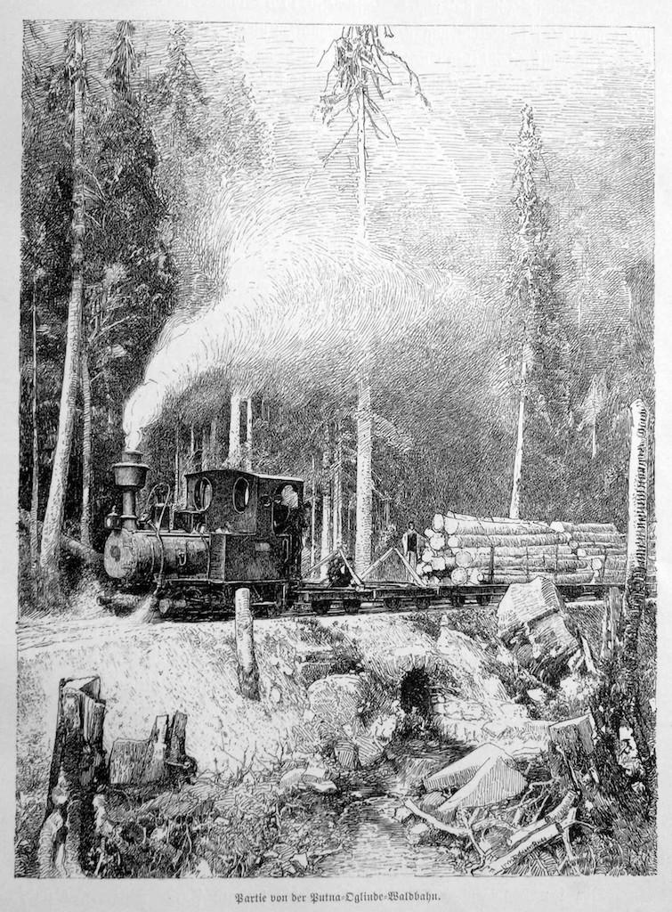2110_SL_CC_Waldbahn