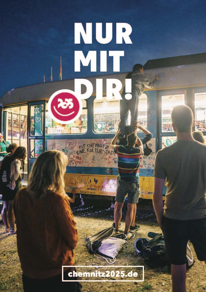 2110_SL_Chemnitz_Bewerbung