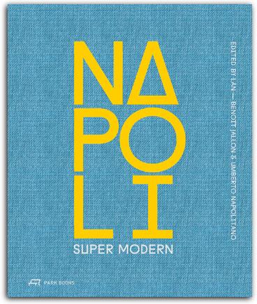 2002_KF_Napoli_SModern