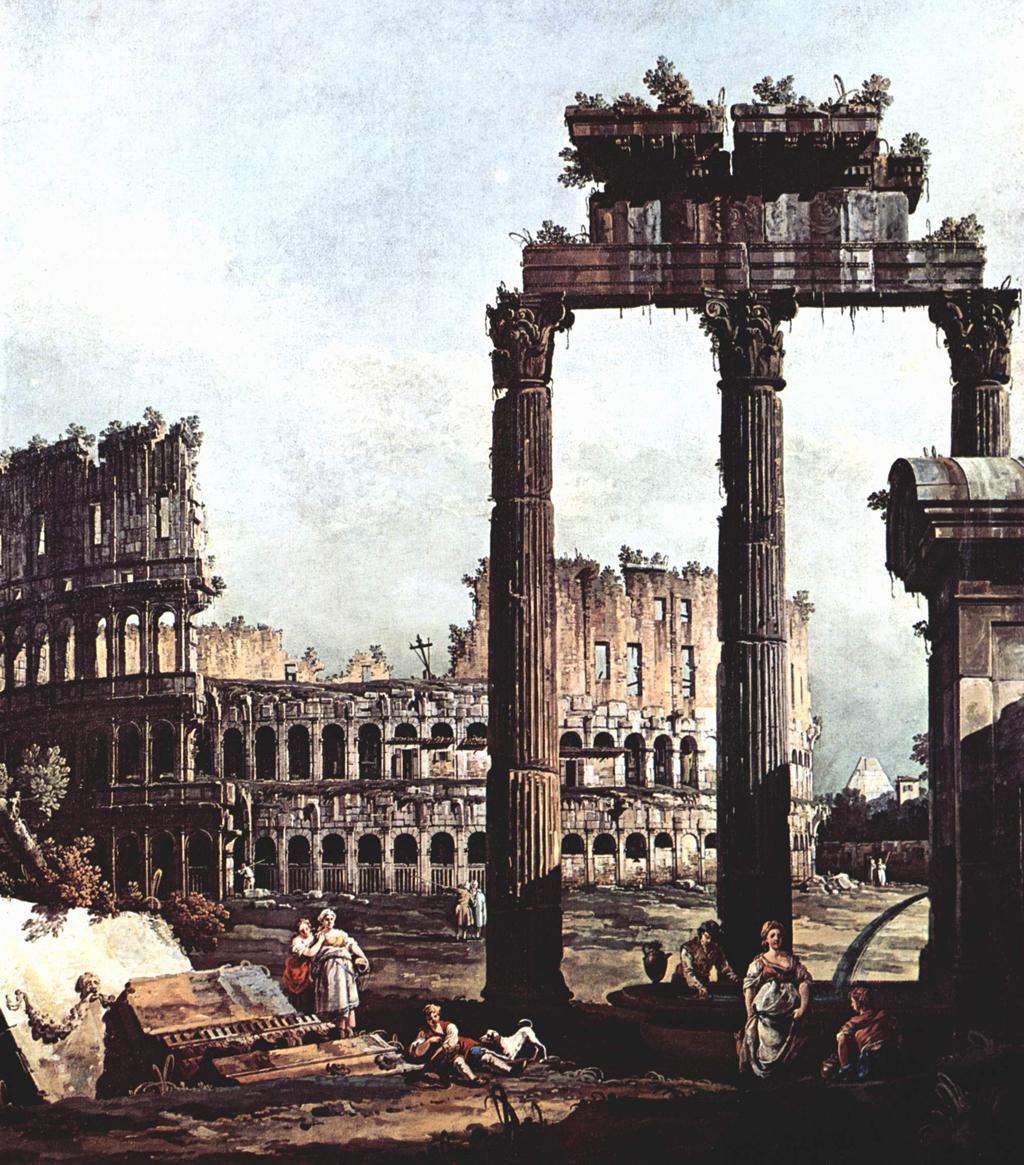 2112_AT_WikiCC_Bernardo_Bellotto,_Capriccio_Romano,_Colosseum