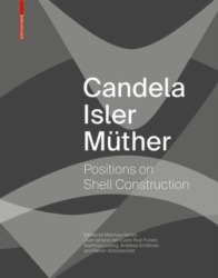 Candela_Isler_Muether_Cover