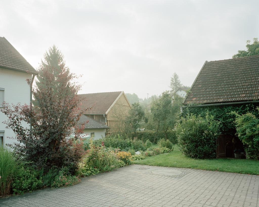 2116_AT_schelsjuettner_MaxOttoZitzelsberger_HeuStadl_Kneiting1