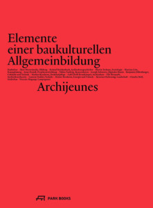 2117_KF_Baukultur