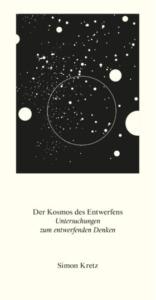 2117_KF_Kosmos