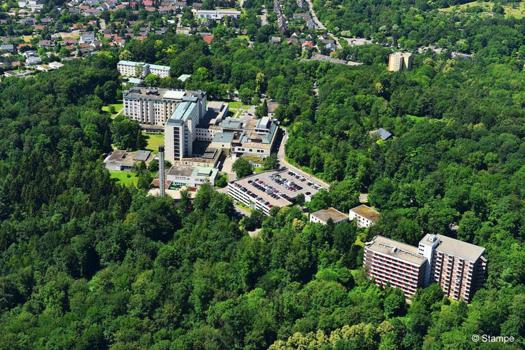 Luftbild_Krankenhausareal_Sindelfingen