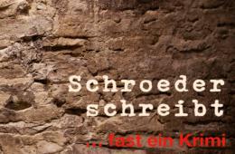 2107_REZ_Schroeder_BB