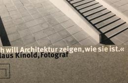 2112_Kinold_BB