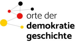 2118_LOGO_Demokratiegeschichte