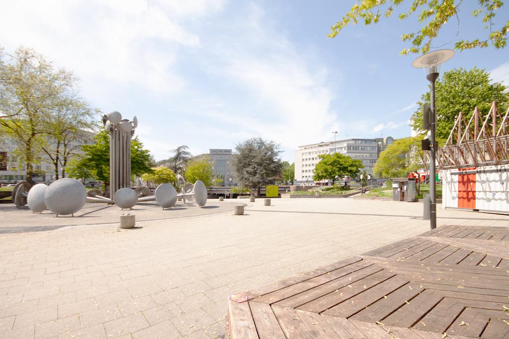 2120_SL_kasparek_Ebertplatz2