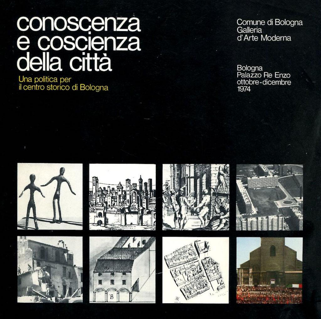 2123_SL_Bologna