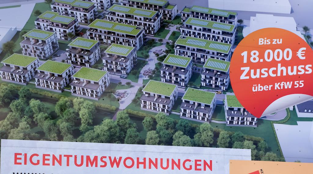 2124_KF_ch_Wohnungsbau