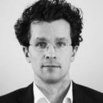 Benedikt Boucsein
