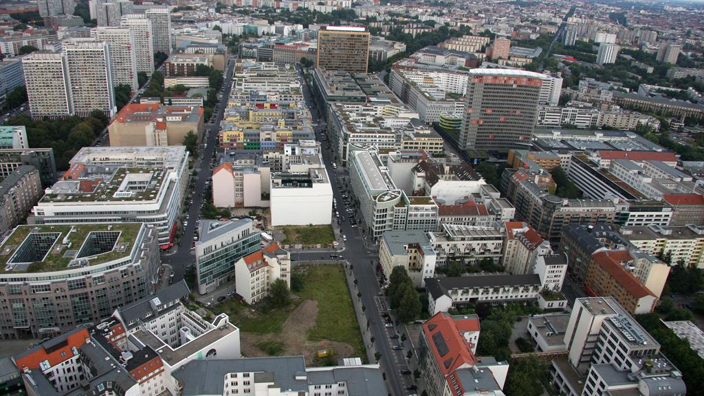2126_SL_pixabay_Berlin
