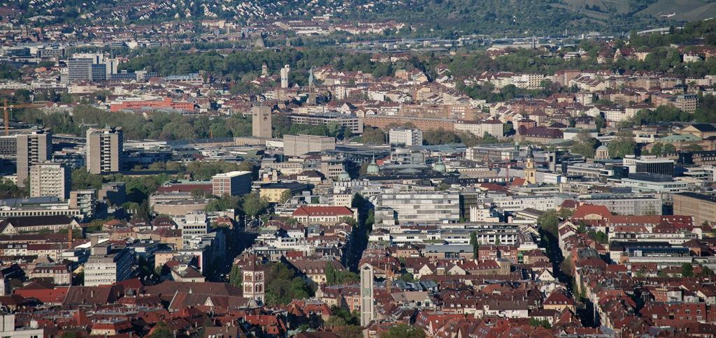 2126_SL_pxhere_Stuttgart