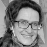 Isabella Marboe