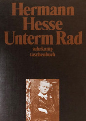 2111_Maulbronn_Hesse