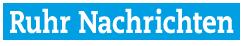 Volmerich berichtet in den Ruhr Nachrichten