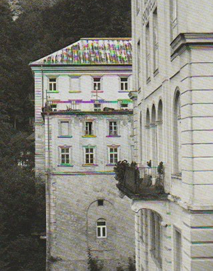 Große Kulisse (Bild: Baumeister 3/2020)