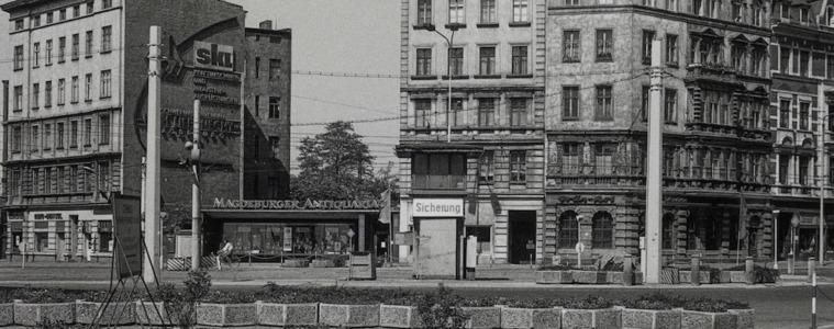 2137_FE_wuset_Stadtbilder