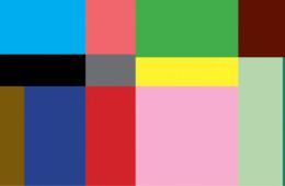 2137_Wahlfarbe