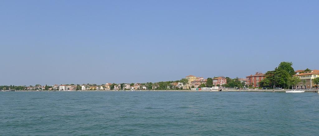 2138_Venedig_ub