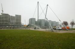 Duisburg_Katzbuckelbrücke_20070307_0235