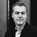 Detlef Kurth